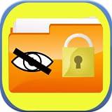 File Locker Hider (Password)
