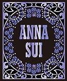 Anna Sui, Andrew Bolton, 0811868109