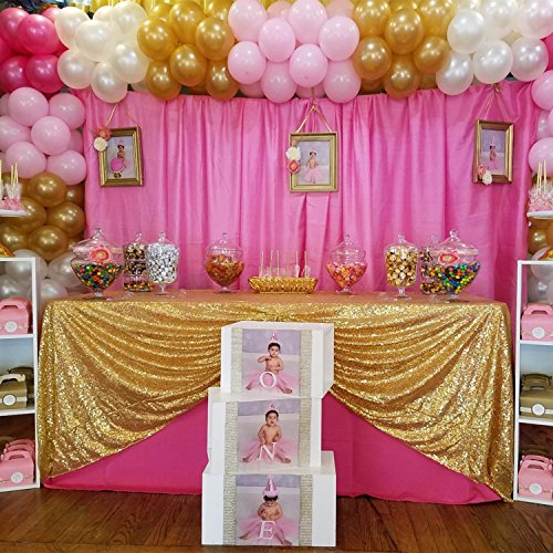 Baby Shower Candy Table Amazon