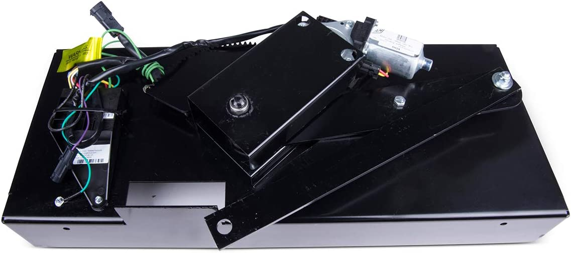Kwikee 42 Series Table Motor System