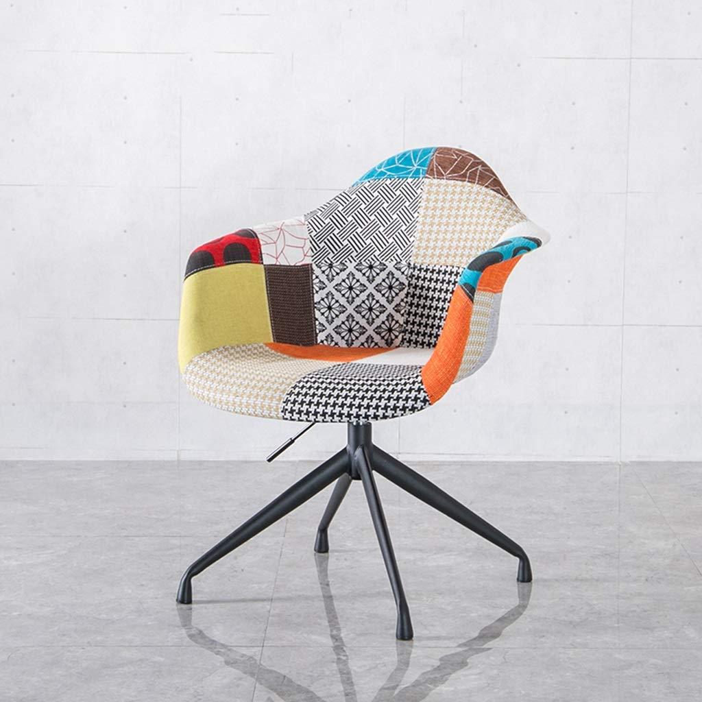 Amazing Amazon Com Desk Chairs Office Products Office Furniture Download Free Architecture Designs Griteanizatbritishbridgeorg