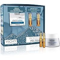 Vichy Vichy kit rutina para piel firme efecto lifting