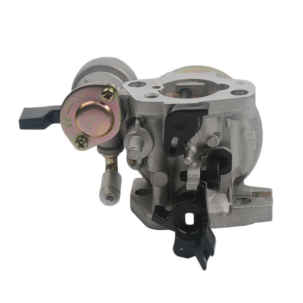 Beehive Filter carburador Carb con junta de sellado, conducción de ...