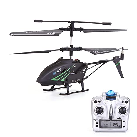 8a797bf3ce1 Amazon.com  RC Helicopter