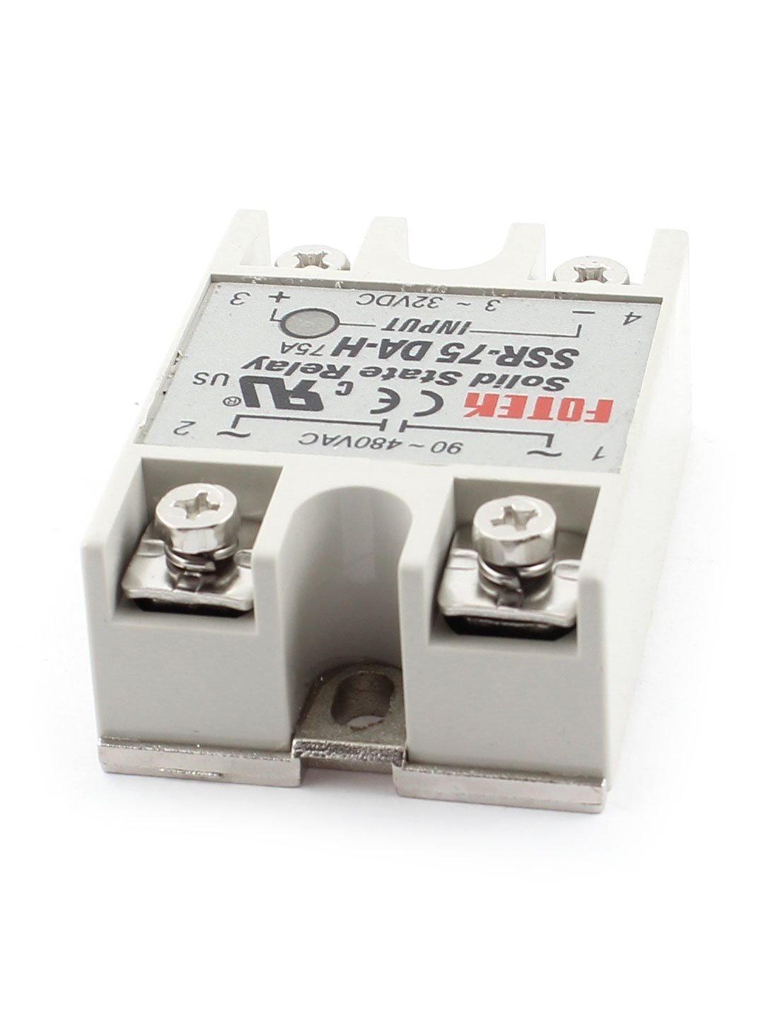 Power MOSFET 500V 7.2A TO-220FP STM NEW 2 pcs P9NK50ZFP 2 x STP9NK50ZFP