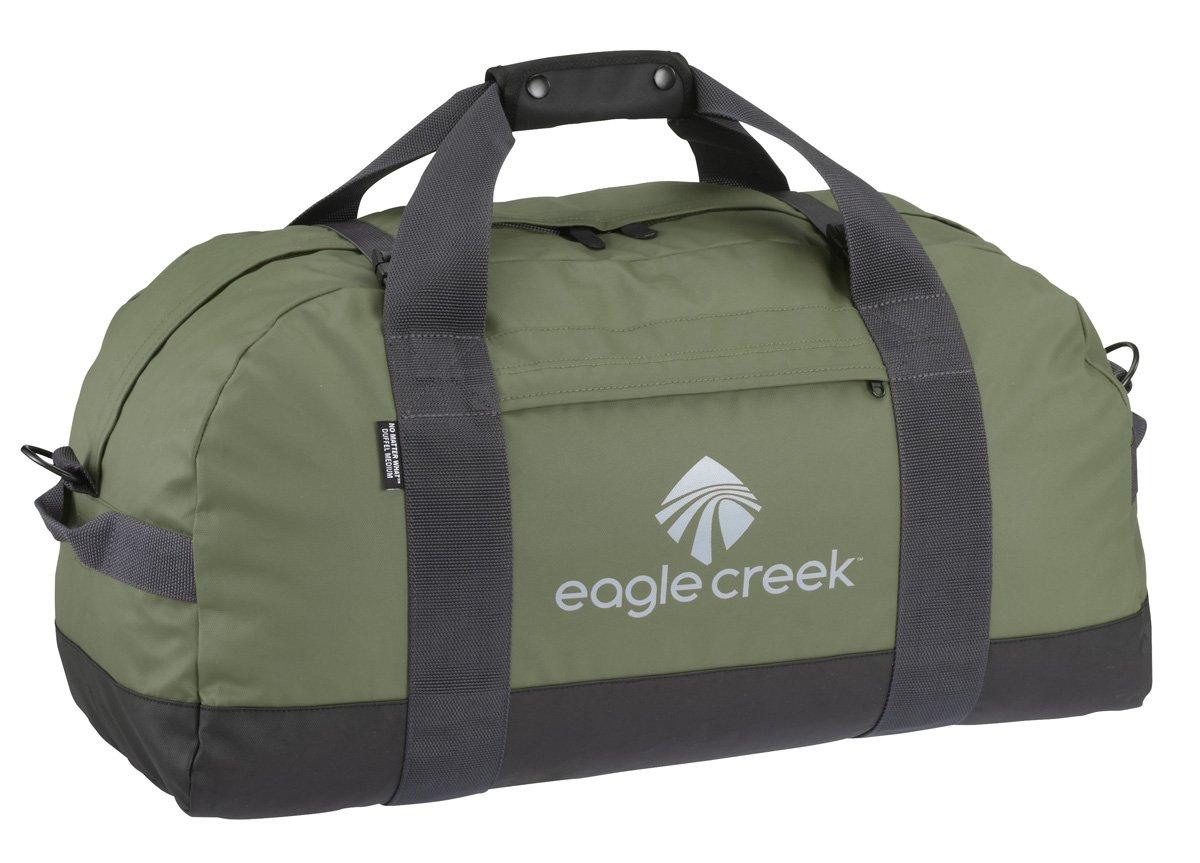 Eagle Creek No Matter What Duffel - Medium EC-20418114