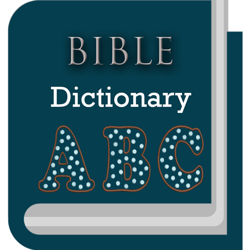 free bible dictionary - 1