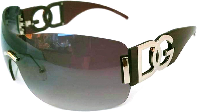 Sunglasses for Women Oversize Retro Eyewear Vintage Blenders Sun Glasses
