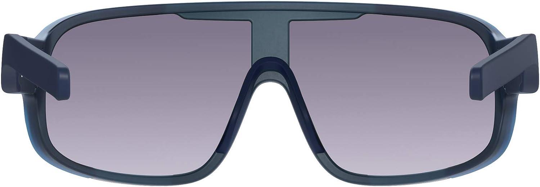 262 CD Grey, Small ARMEDES Yoga Pants Mid /& High-Waist Tummy Control Compression Pants Base Layer//Capri Pants AR-262//272