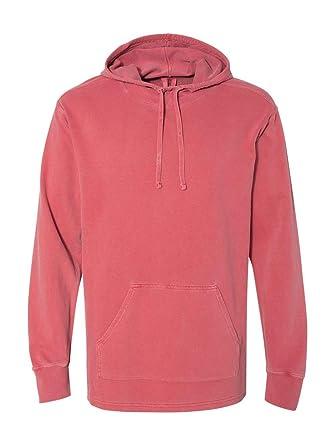 en comfort comforter colors blue adult hoodie gildan spruce