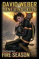 Book 2: FIRE SEASON