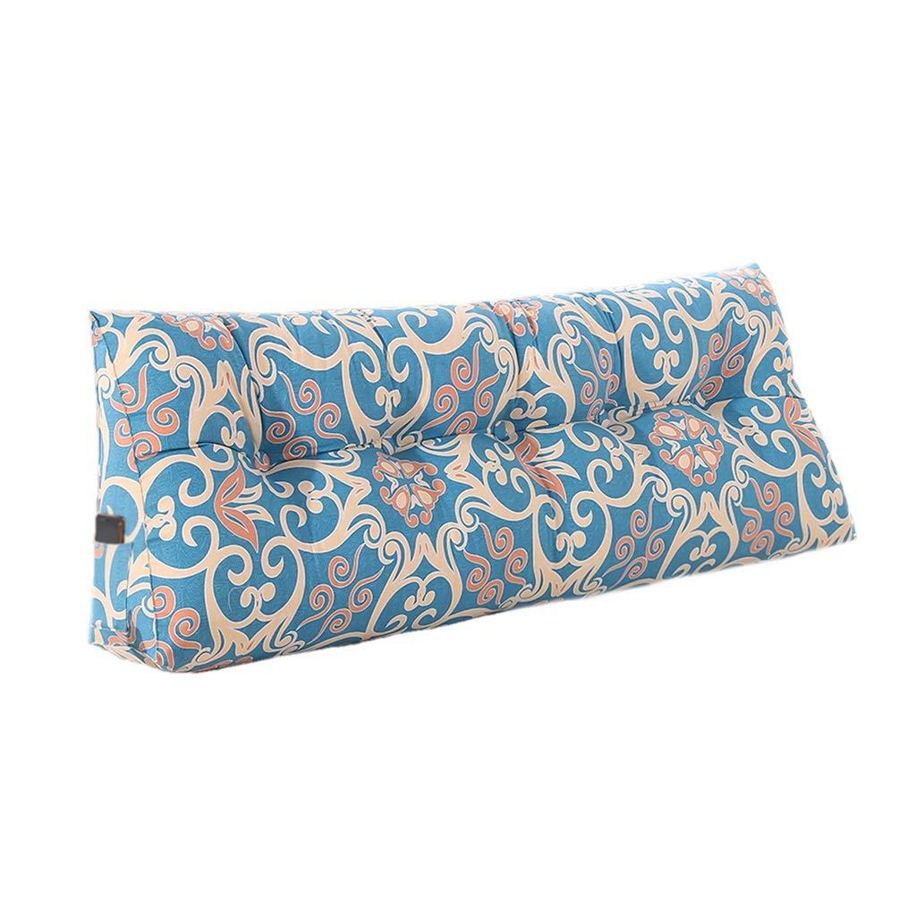 【★大感謝セール】 CSQ枕 親の枕、綿の厚い大きなクッション環境に優しいプロセスは、腰椎の枕のベッドを保護するソファの枕 寝具 寝具 (色 100CM) : #2, サイズ サイズ さいず : 100CM) B07P1QHK5H 120CM|#4 #4 120CM, イベント企画:d862fd52 --- svecha37.ru
