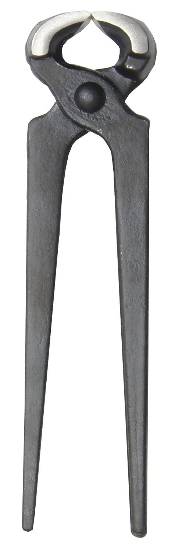 CPT100200 CON:P Kneifzange 200 mm