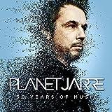 ?L???? J?R?? (50 Y???S ?F ??S?C). Digipak Deluxe 2CD. European Edition