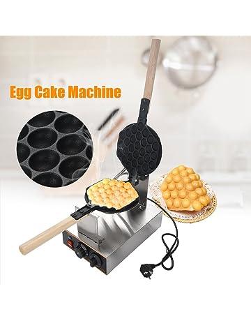 Machines à gâteaux  Cuisine \u0026 Maison  Amazon.fr