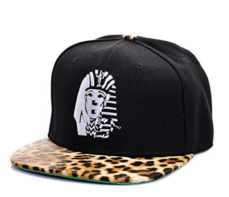 Desconocido 2014 Hiphop Last Kings Snapback Sombreros Marca nuevos ...
