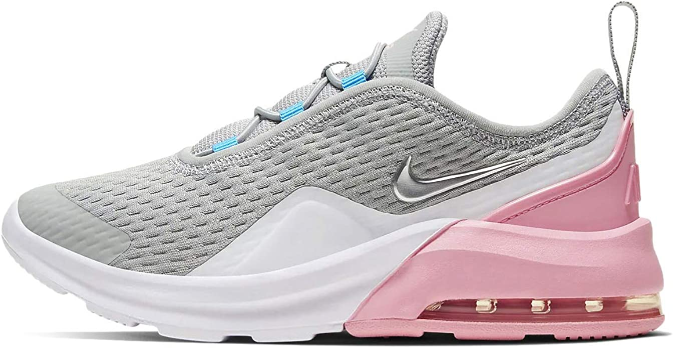 Amazon.com | Nike Air Max Motion 2 (pse