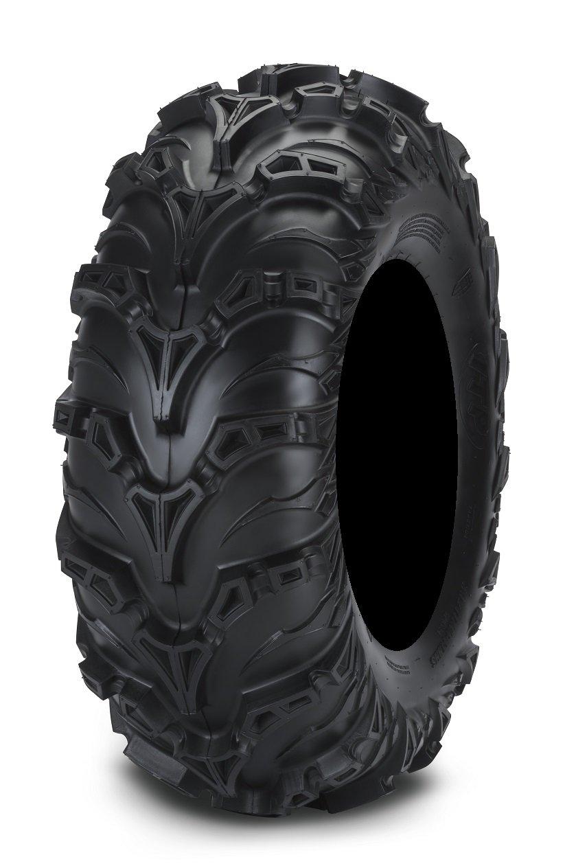 ITP Mud Lite II All-Terrain ATV Radial Tire - 30x11-14