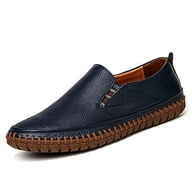 Sacs Et Mocassins Homme Chaussures Slipper Aardimi amp; wWzxnS6ZT
