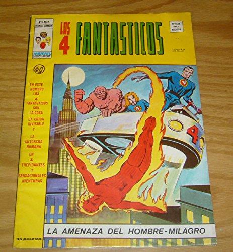 mundi-comics-vol-3-3-fn-ediciones-vertice-comic-book