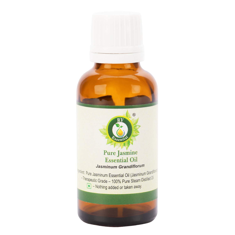 高級ブランド ピュアジャスミンエッセンシャルオイル630ml (21oz)- Jasminum (1.69oz) 50ml Grandiflorum (100%純粋&天然スチームDistilled) Pure Jasmine Essential Essential Oil B07H6D45BT 50ml (1.69oz) 50ml (1.69oz), 中古什器専門店てんぽや:5a273a6e --- agiven.com