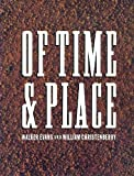 Of Time and Place, Thomas W. Southall, 0933286562