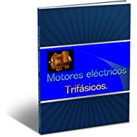 Motores Eléctricos Descripción y Funcionamiento