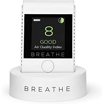 best selling Breathe Smart