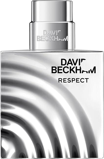 David Beckham Respect 40ml Eau de