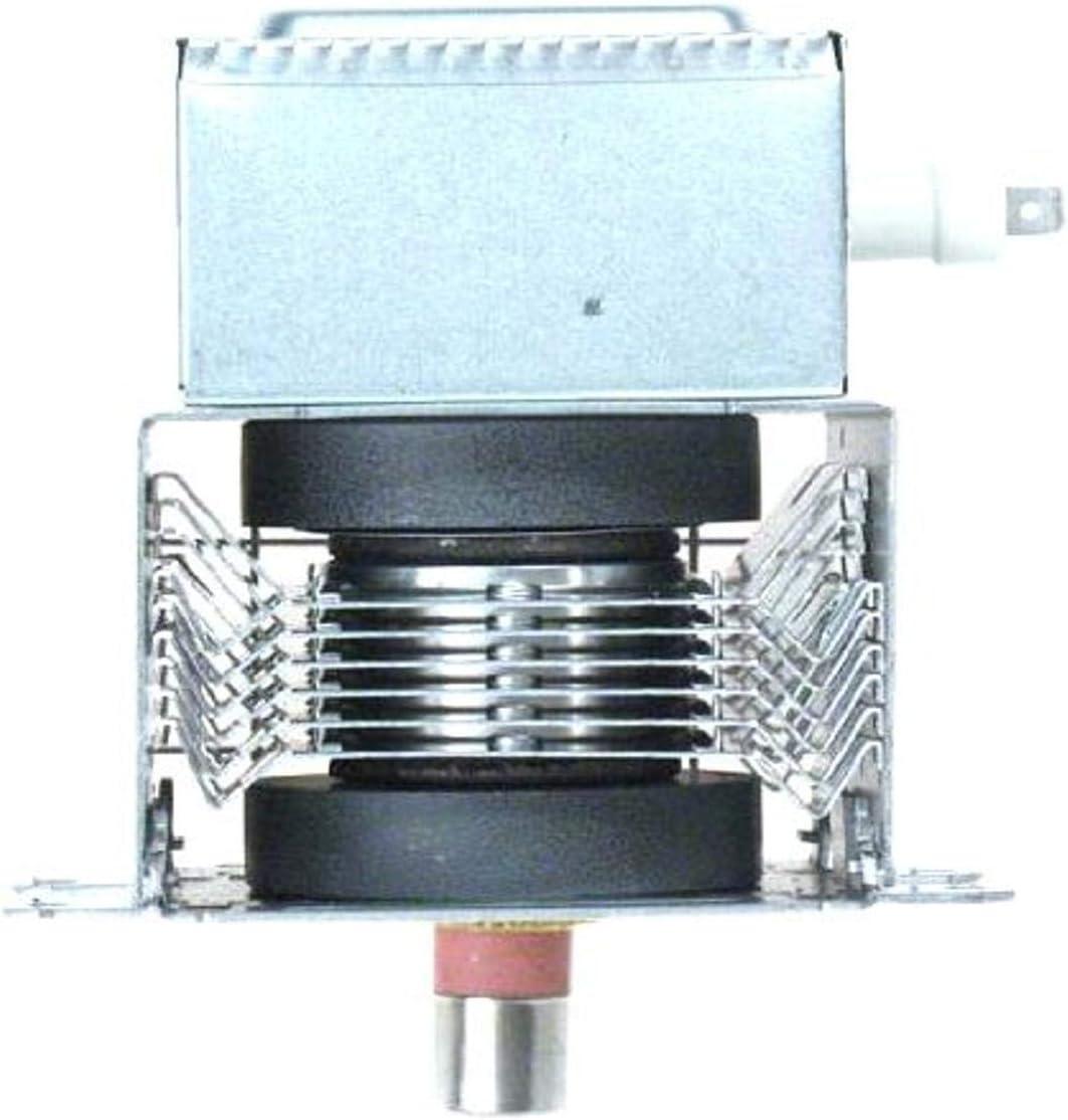 14QBP20CFB WB27X10744 WB27X1160 WB18X10449 EXPHV10-20A Microwave High Voltage Diode WB27X10388 Rectifier WB27X10740 /& Fuse Set Replaces 11QBP0237 WB27X10744