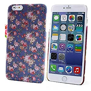 iPhone 6 4.7 Case,Carryberry iPhone 6 (4.7 inch) Case,Shell Cover (Does NOT fit iPhone 5 5S 5C 4 4s or iPhone 6 5.5 inch)