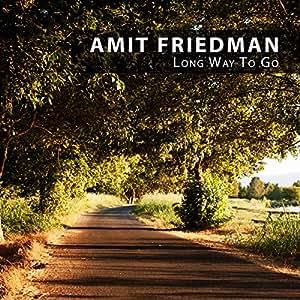Friedman's Home Improvement