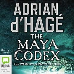 Maya Codex