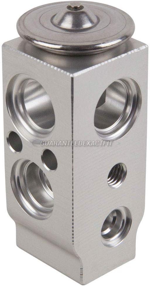 For Kia Soul 2012 2013 AC Compressor w//A//C Repair Kit BuyAutoParts 60-82856RK New