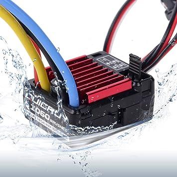 /Prise britannique Lychee ultrafin Large de 22,9/cm TFT LCD Monitor de voiture appuie-t/ête Affichage vid/éo avec USB//SD 16 9/TFT-LCD Couleur ATV//Card/