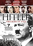 Hitler: The Rise of Evil with Bonus Features