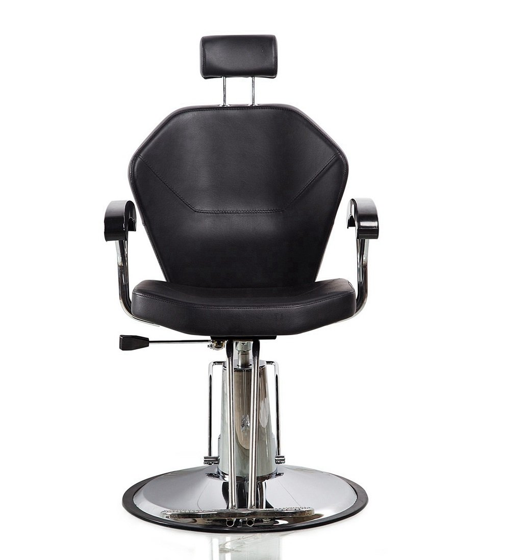 Amazon.com: Danyel belleza reclinación silla hidráulica de ...