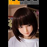 Hana Book 1