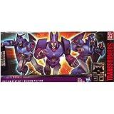 Transformers 2016 Platinum Edition Armada of Cyclonus Scourge Sweep Pack