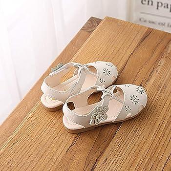Luces Sintético Niña Led Para Niñas Berimaterry Con Zapatos 35A4jqLR