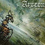 01011001 Press Release by Ayreon
