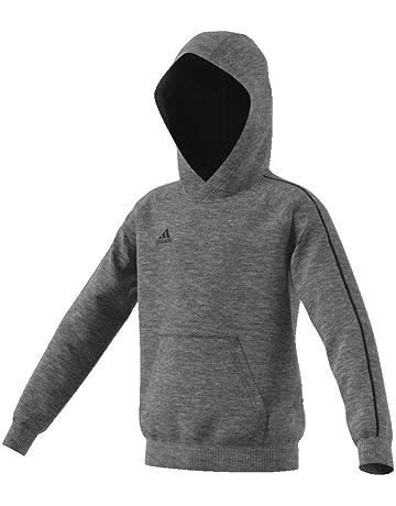 adidas hoodie damen sportscheck