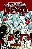 capa de The Walking Dead - Volume 1