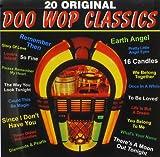Doo-Wop Classics