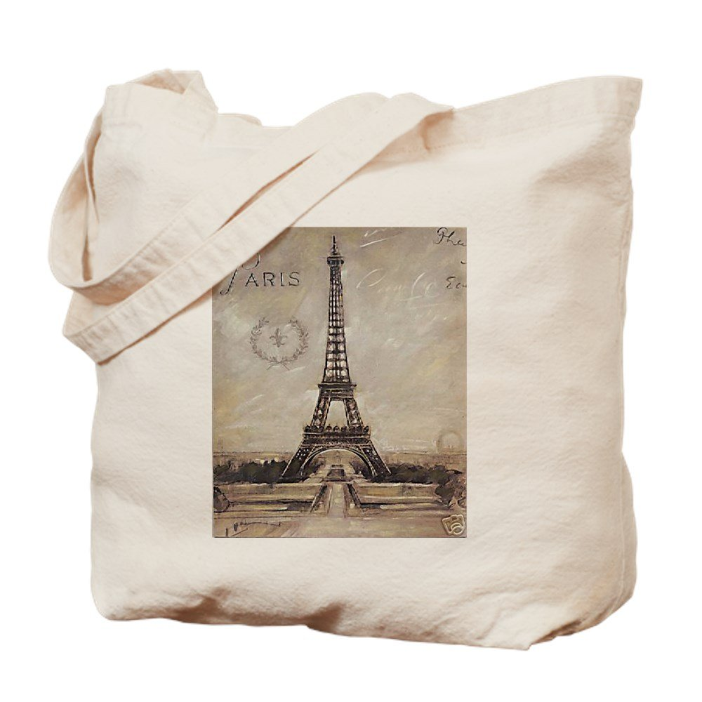 CafePress – We ' ll Always Have Paris