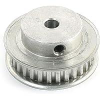 Sourcingmap - Tipo xl diámetro de 8 mm