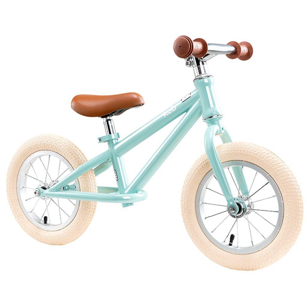 セットアップ ベビースクータースライディングカーチャイルドウォーカーノーペダル自転車キッズおもちゃダブルホイール2-6歳 Green B07FZ4CLLJ Green B07FZ4CLLJ Green Green, お気に入りに出会う家具屋 LooLiF:1dbec9ca --- a0267596.xsph.ru