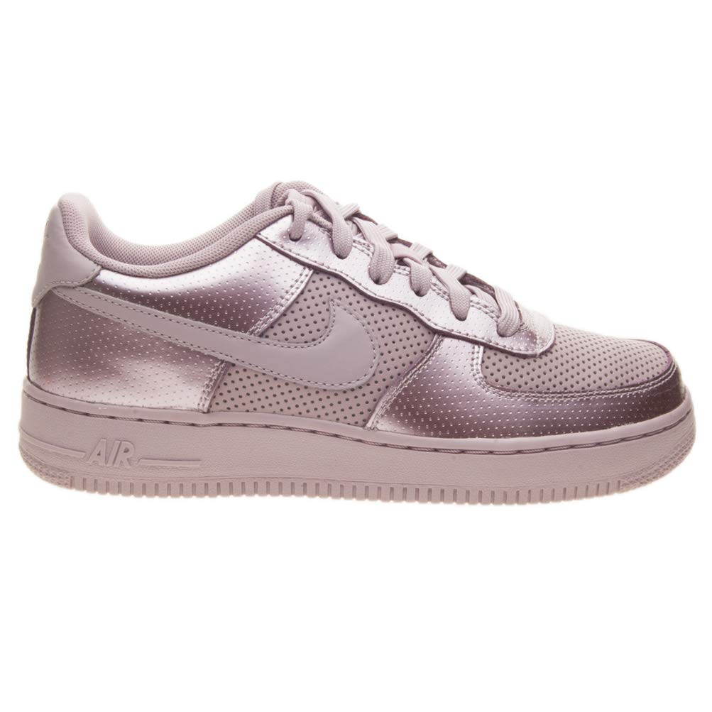 half off fb24f fcf1f Nike Basket Air Force 1 LV8 Junior - Ref. 849345-602  Amazon.fr  Chaussures  et Sacs