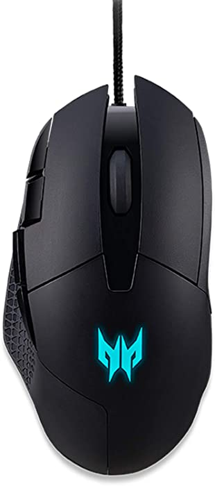 Top 10 Computer Mouse Acer