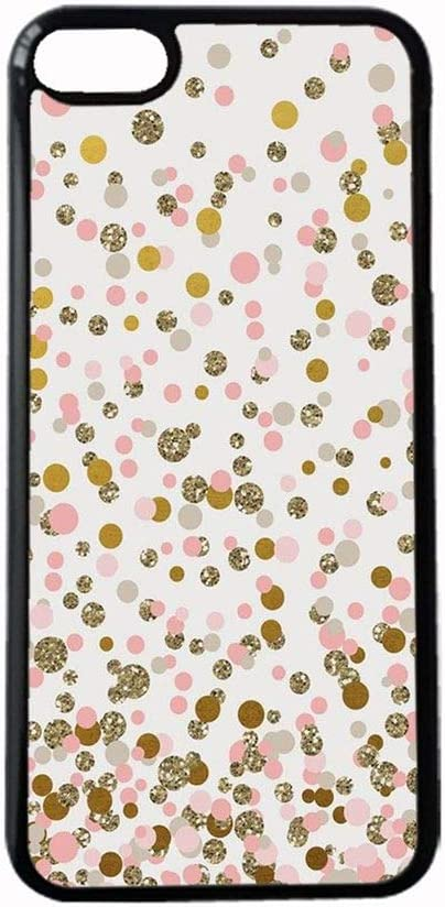 Plastic Shell Loveliness Guy Compatible for Apple iPhone 6 Plus 6S Plus 5.5Inch Print Kate S 1